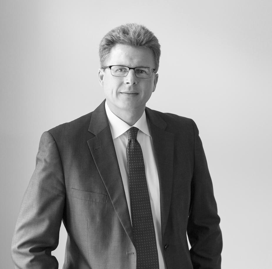 Kanzlei Ludolph - Herr Dietmar Ludolph