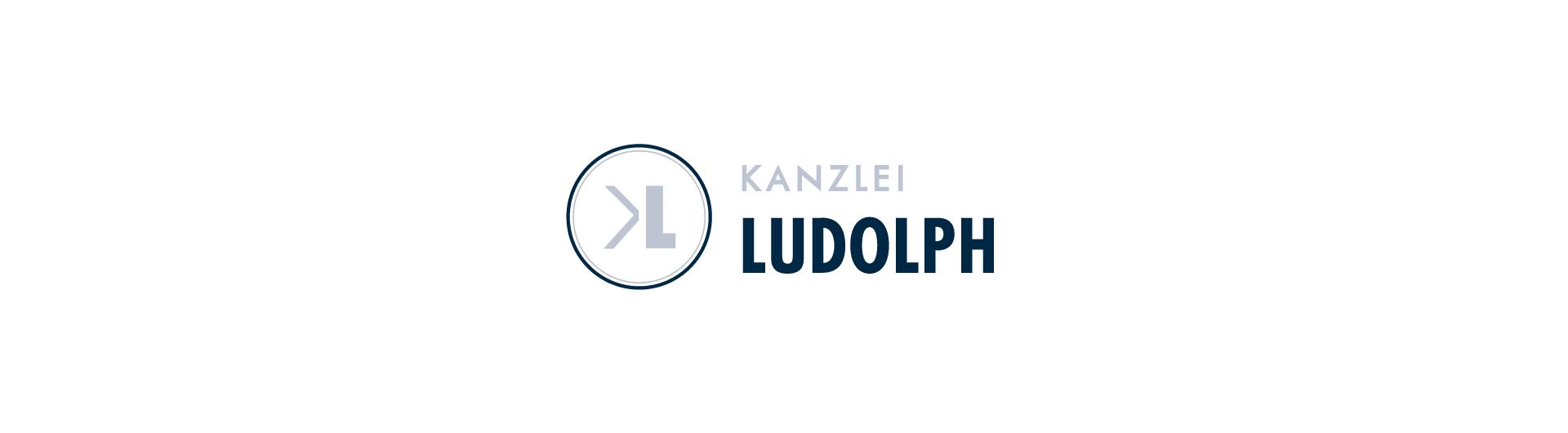 Kanzlei Ludolph - Kontakt