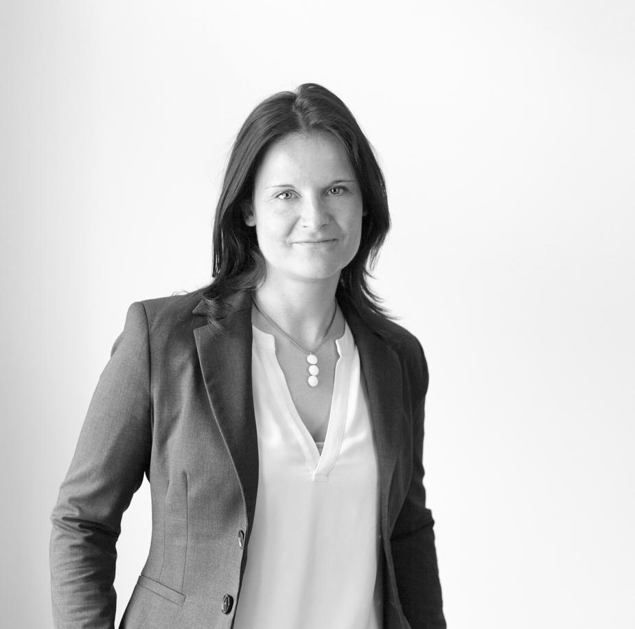 Kanzlei Ludolph - Frau Zeugner