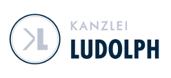 Kanzlei Ludolph